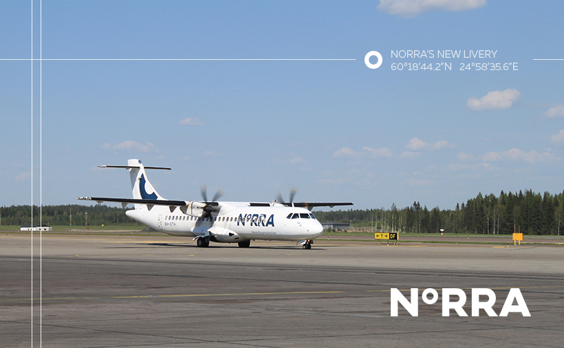 norra_livery